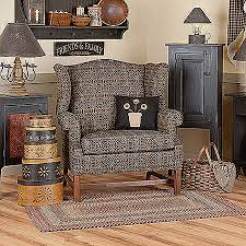 furniture remodeling ideas. Upholstery Louisville Ky For Home Decor And Remodeling Ideas New 16 Best Country Upholstered Furniture