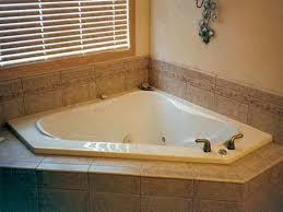 bathroom designs wonderful corner tub ideas gorgeous pertaining to tubs for small bathrooms idea 16
