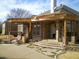 wood patio cover ideas. Wooden Patio Cover Designs Wood Ideas A