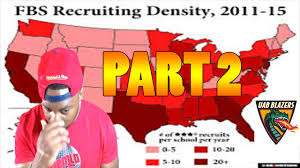 how to recruit in ncaa football if youre still playing in  how to recruit in ncaa football 14 if youre still playing in 2016 uab dynasty recruiting part 2