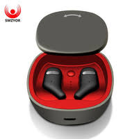 <b>Bluetooth 5.0 TWS</b> Earphones