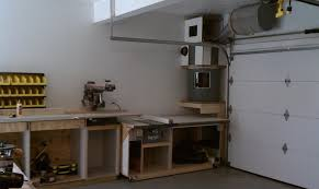 diy 3hp automatic dust collection system zoom pictures image
