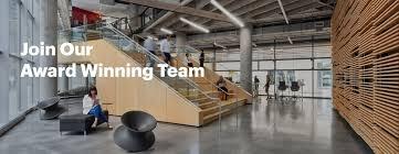 challenge design norms