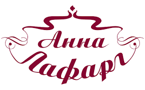 Посуда <b>Anna Lafarg LF</b> Ceramics: купить тарелки, чашки ...