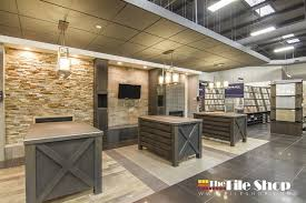 the tile 11 photos tiling 871 east big beaver rd troy mi phone number yelp