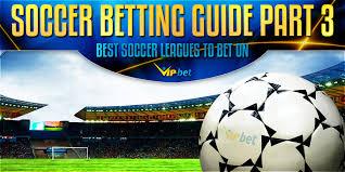 soccer Archive   VIP-bet.com
