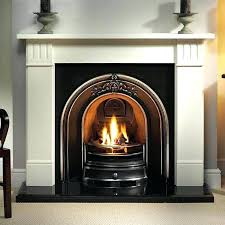 direct vent gas fireplace insert reviews napoleon direct vent fireplace insert napoleon