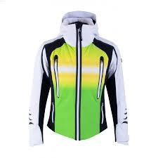 Bogner Ski Suit Size Chart Wintersport Online Shop Bogner Team Jacket