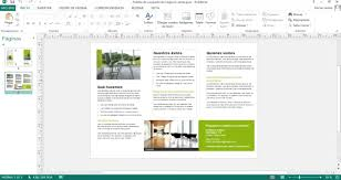 Microsoft Publisher Free Microsoft Publisher 2016 16 0 9226 2114 Download For Pc Free
