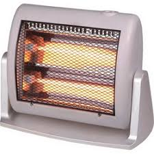 electric space heater wiring diagram electric wiring diagram for a thermostat electric baseboard heaters images on electric space heater wiring diagram
