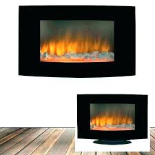gas wall fireplaces ventless gas wall fireplace ventless wall mount gas fireplaces vent free wall mounted gas fireplaces ventless