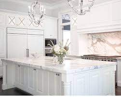 white marble countertops color