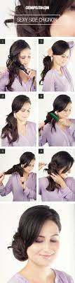How Todo Hair Style hair tutorials 15 simple easy hairstyles you should not miss 6983 by wearticles.com