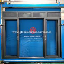 sliding door ventilating top china sliding door ventilating top
