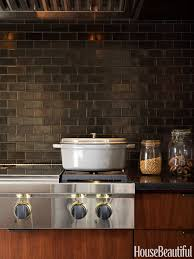 Backsplash Tile For Kitchen 50 Best Kitchen Backsplash Ideas Tile Designs For Kitchen