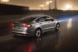 2018 ford fusion. unique ford 2018 fusion platinum in ingot silver throughout ford fusion