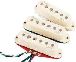 texas special telecaster pickups wiring diagram images fender n3 wiring diagram diagrams for car or