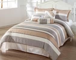 King Bedroom Bedding Sets Purple Cal King Comforter Sets Shaibnet