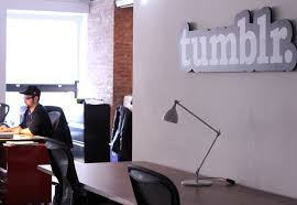 office tumblr. The Famous Tumblr Sign Is First Thing You\u0027ll See When You Step Into Office I