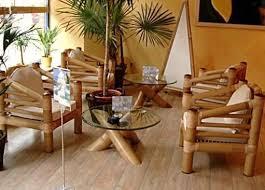 bamboo furniture designs. Terrace Furniture Ideas » Bamboo Set For Designs R