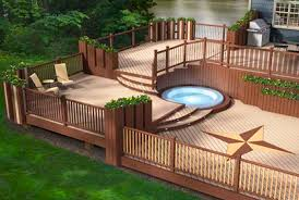best composite decking material. Perfect Best Composite Decks And Best Decking Material I