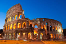 Image result for rome pics