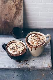hot chocolate tumblr. Unique Hot Autumn Coffee Cozy Fall Photography Tumblr Warm Hot Chocolate Inside Hot Chocolate Tumblr E