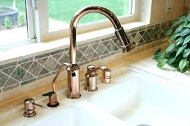bathroom faucet installation cost cost to install kitchen faucet bathroom faucet installation labor cost