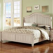 Savannah Costco - Bedroom furniture savannah ga