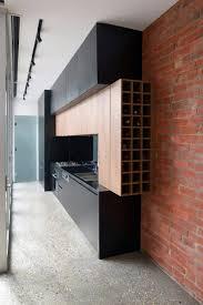 Simple Kitchen Layout small kitchen design pictures modern modular kitchen designs for 6322 by uwakikaiketsu.us