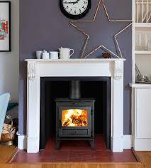 avalon 4 fireplace by design avalon 4 chalkartfo images