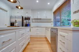 Kitchen Melbourne Kitchen Styles Melbourne Zesta Kitchens Range