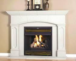 stone fireplace kits gas fireplace kits indoor elegant fireplace surround kits faux stone fireplace surround kits
