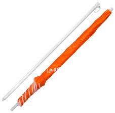 Купить <b>Пляжный зонт ECOS</b> BU-05 купол 160 см, высота 170 см ...