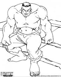 Hulk coloring pages are set of pictures of a famous superhero who is green humanoid possessing unlimited strength, power, and destruction. Hulk 1560 Kizi Free 2021 Printable Super Coloring Pages For Children Hulk Super Coloring Pages