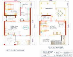 elegant 300 sq ft house plans home design 460 square feet apartment 300 foot 300 sq