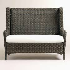 chair ashley furniture replacement couch cushion covers marvelous concept of patio furniture cushion covers