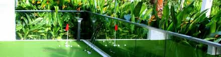 four places where you can build a putting green at home in singapore