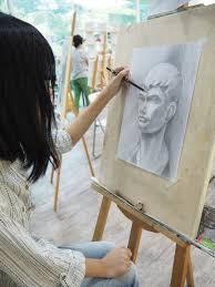 best art courses in singapore