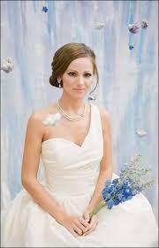 10 Best Statement Wedding Necklaces Images On Pinterest Wedding