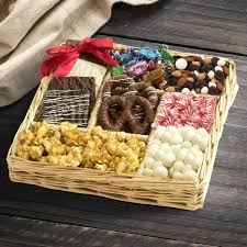 chocolate gifts nuts chocolate gift baskets