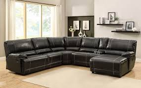 long leather couch.  Long Sofa Fascinating Extra Long Sofa Sectional Couch Ikea Black Wooden  Floor Picture Vase With And Leather A