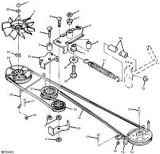 Kohler 15 5 Engine Diagram