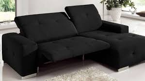 Ecksofa Grau Mit Relaxfunktion Sofa Mit Relaxfunktion
