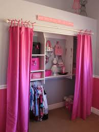 closet ideas for girls. Kids Closet Organization Design, Pictures, Remodel, Decor And Ideas - Page 17 For Girls T