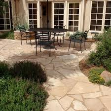 flagstone patio designs. flagstone patio design, pictures, remodel, decor and ideas - page 5 designs g