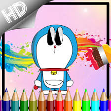 Do not forget to include your name once you' ve finished coloring. Coloring Book Monmon Games Apps On Google Play