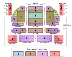 Foxwoods Theater Seating Chart Eugene Oneill Theatre Seating Chart Chairs Seating
