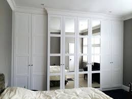 ikea fitted bedroom furniture. Fitted Bedroon Furniture Flat Pack Bedroom Best Wardrobes Ideas On Clothes Decoration . Ikea T