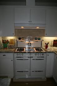 Best Images About Old Stoves On Pinterest - Kitchens by wedgewood